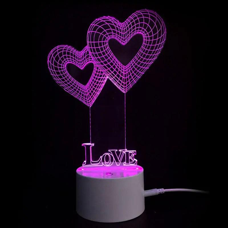 valentine s day love