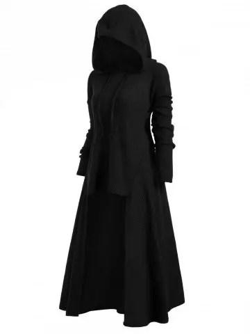 clothing for women cheap