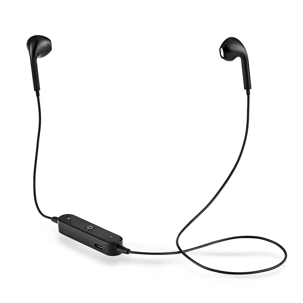hight resolution of online k30 universal sports bluetooth headset wired earphones for ios android phones