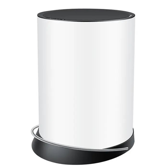 stainless steel intelligent induction