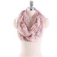Scarves For Women   Cheap Winter Scarves and Knit Scarves ...