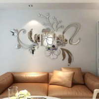 Wall Decor | Cheap Bedroom Wall Decor And Wall Decorations ...