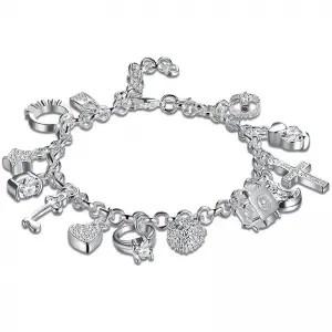 Bracelets For Women Cheap Online Sale Free Shipping