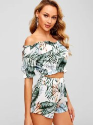 zaful piece outfits clothing two clothes shopping shorts sexy goods