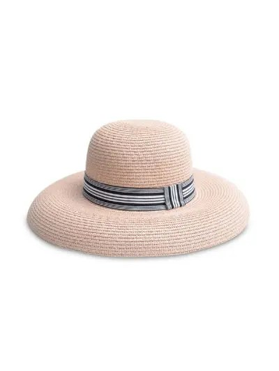 Beach Straw Sun Hat