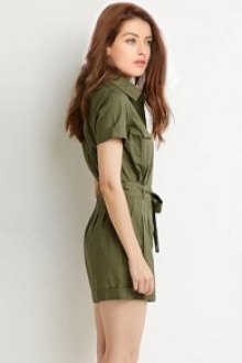 25 Cute Rompers For Under $26