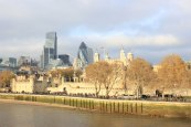 toweroflondon_8726_web