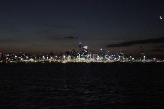 _auckland_waiheke_island_skyline_2124