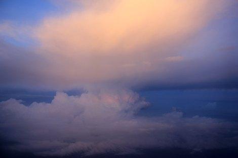 nuages_9237