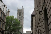 montreal_4815