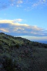 titicaca_9839