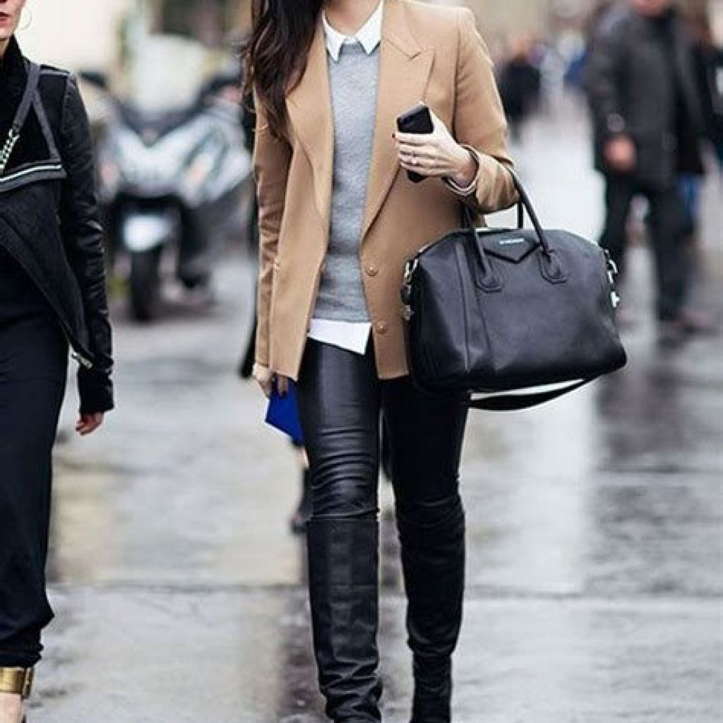 Best Ideas For Fall Outfits Ideas Trends 2020 02