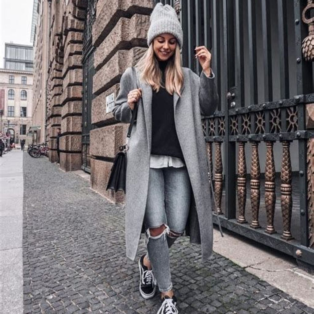 Best Ideas For Fall Outfits Ideas Trends 2020 04