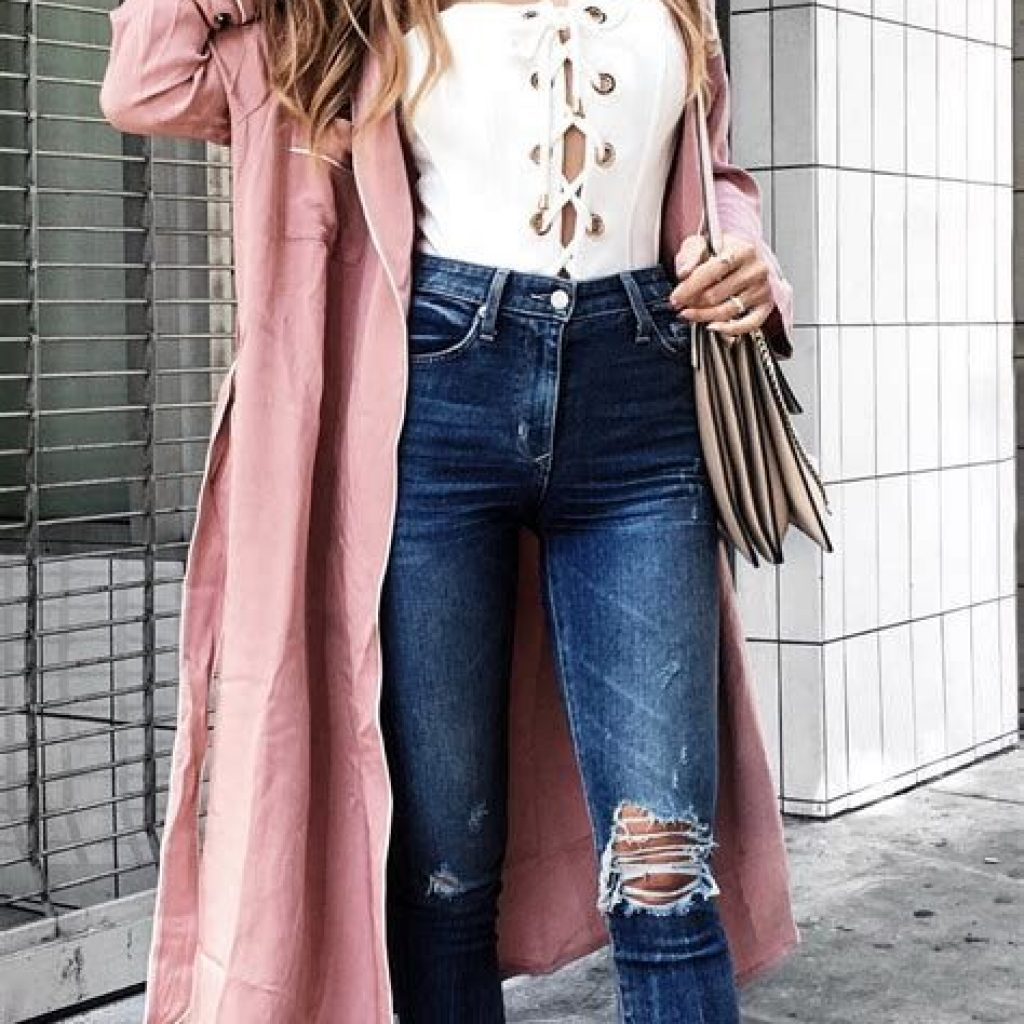 Best Ideas For Fall Outfits Ideas Trends 2020 07