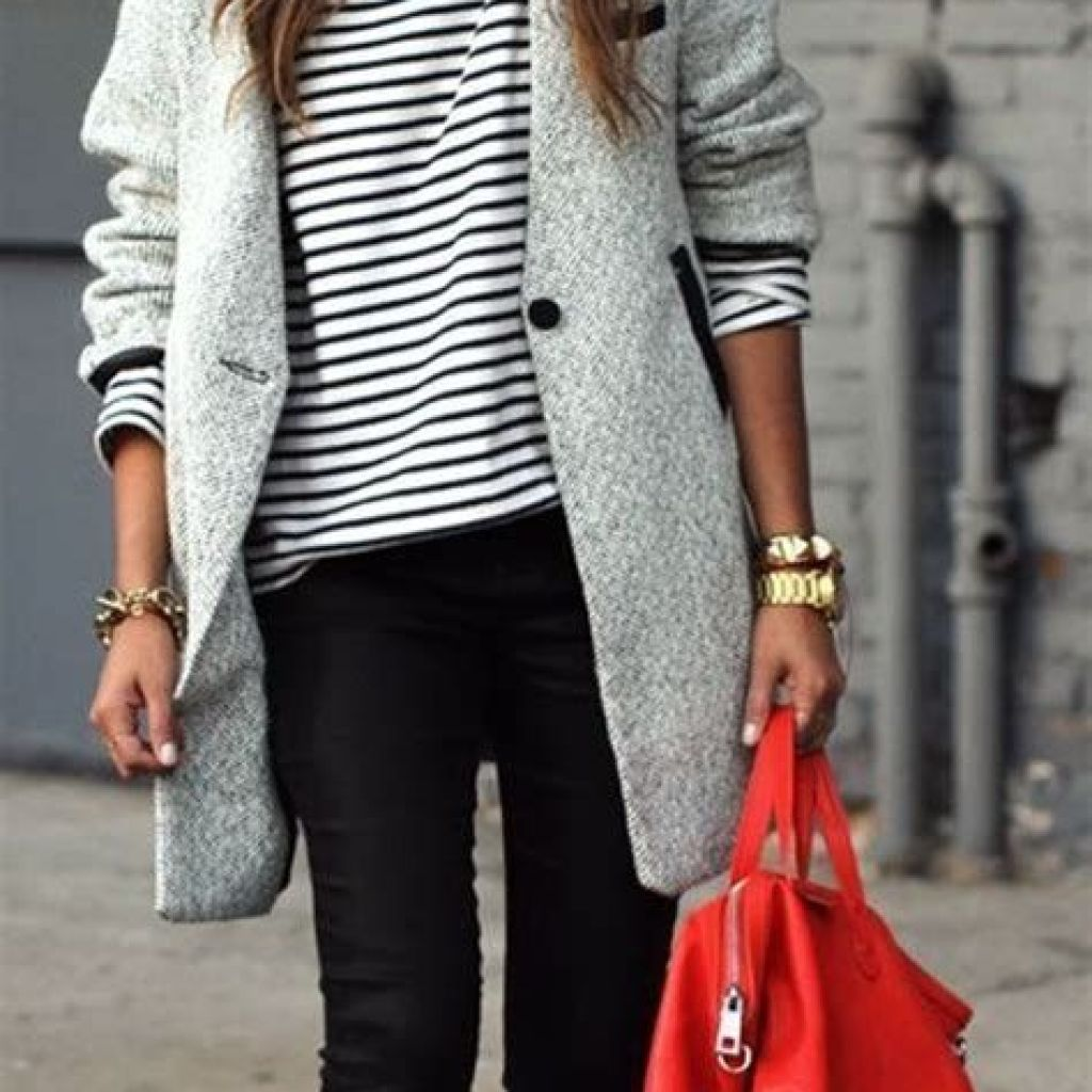 Best Ideas For Fall Outfits Ideas Trends 2020 16