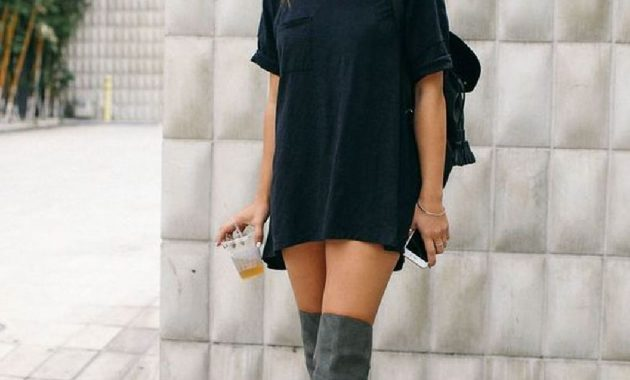 Cute And Trendy Fall Outfits Ideas 01
