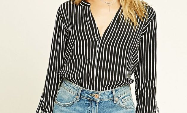 Cute And Trendy Fall Outfits Ideas 25