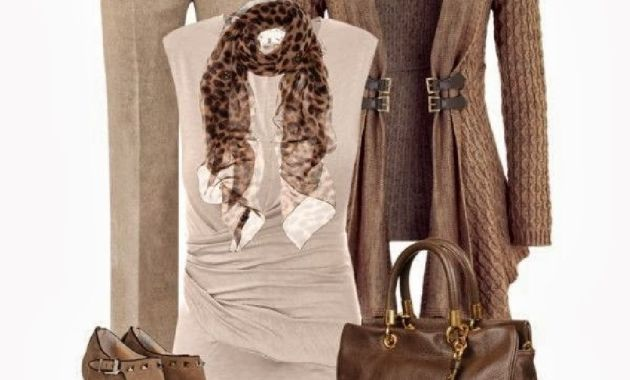 Cute And Trendy Fall Outfits Ideas 27