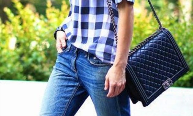 Cute And Trendy Fall Outfits Ideas 30