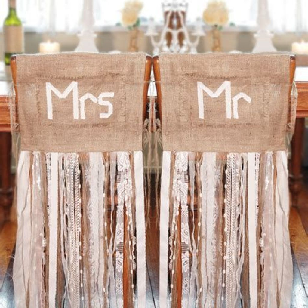 Perfect Country Wedding Decoration Ideas 35