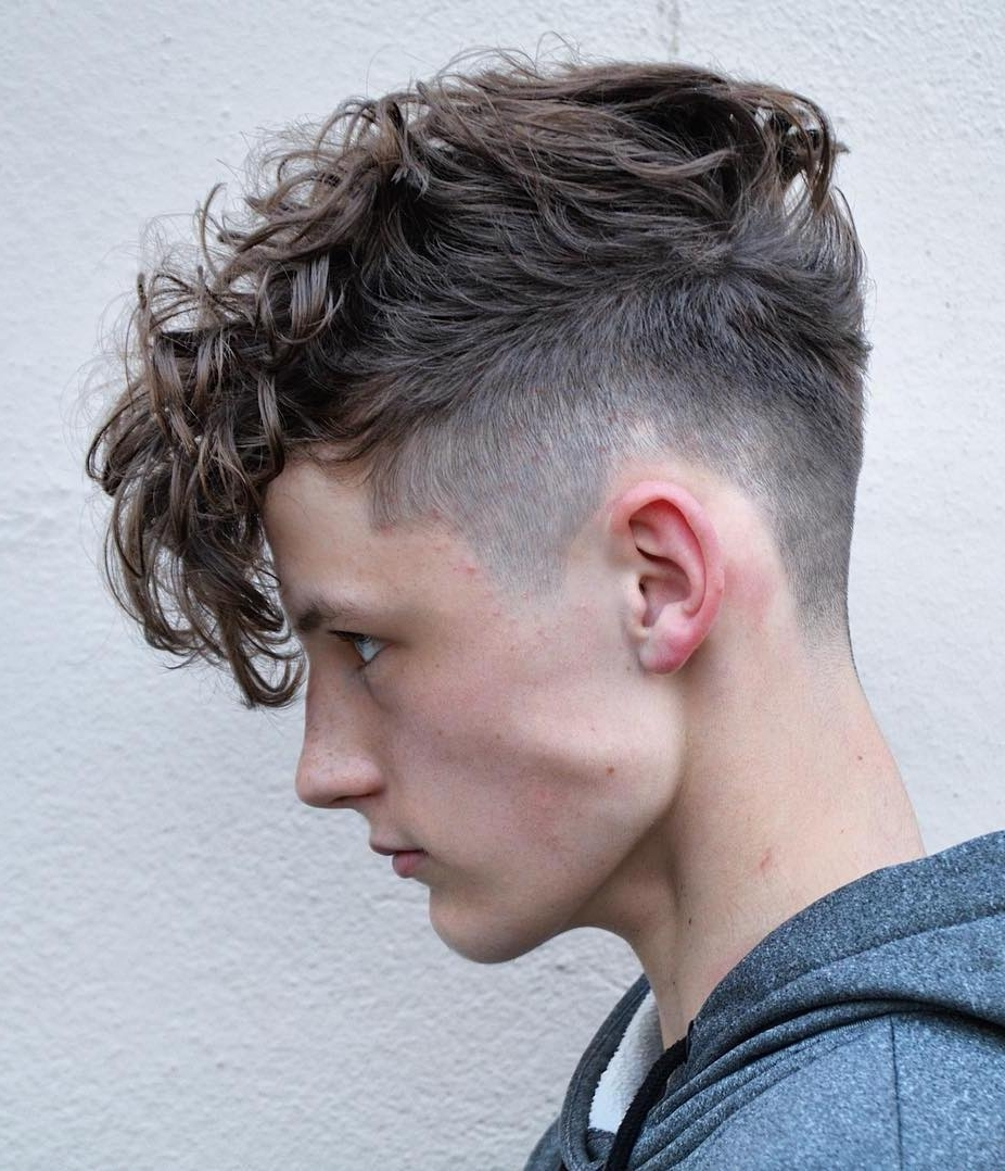 101 Best Hairstyles For Teenage Boys The Ultimate Guide 2021 Medium Hairstyles For Teenage Guys