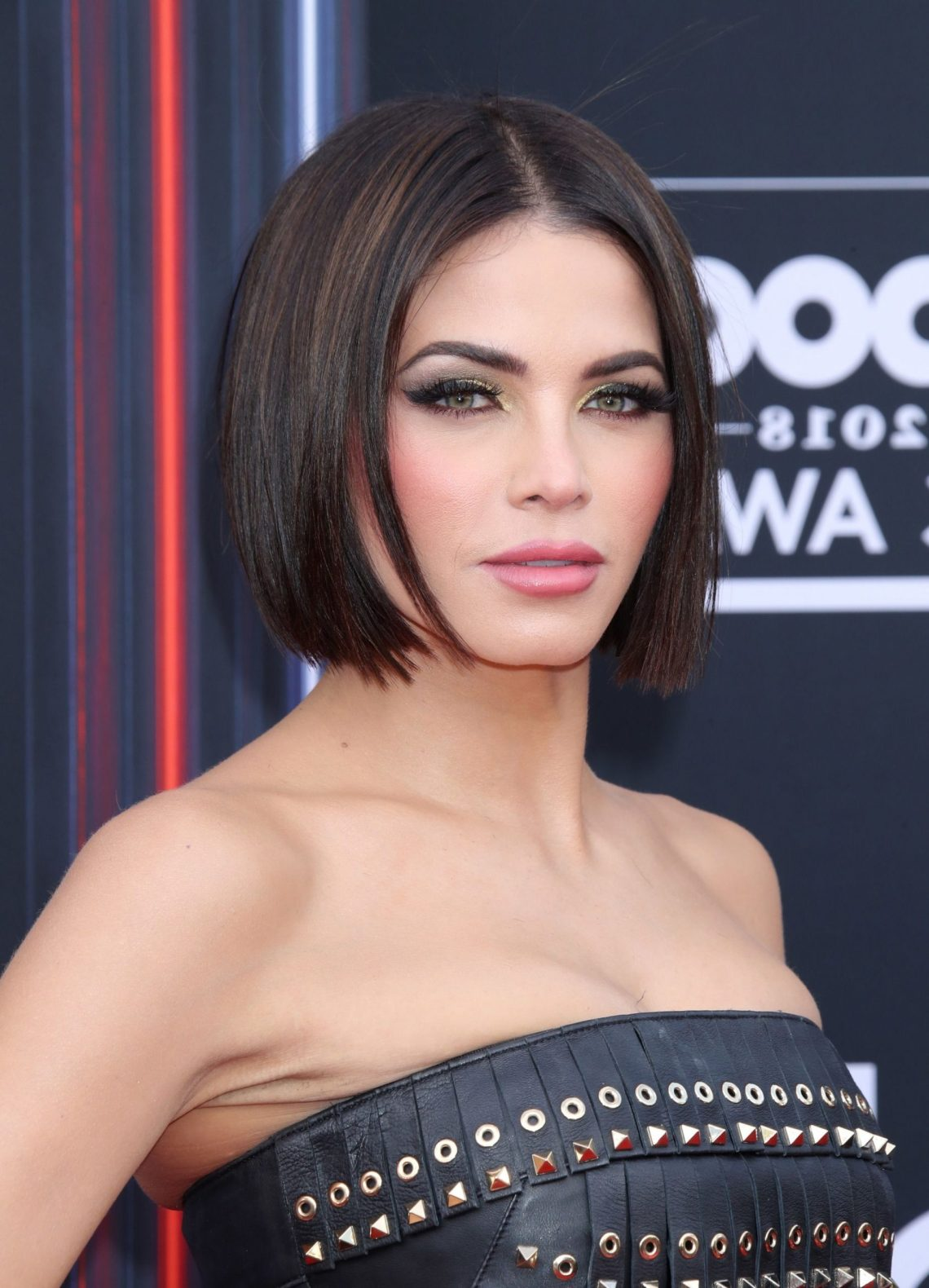 20 Haircuts For Fine Straight Hair   Best Women'S Hairstyles 20+ Amazing Medium Length Bob Hairstyles For Fine Black Hair