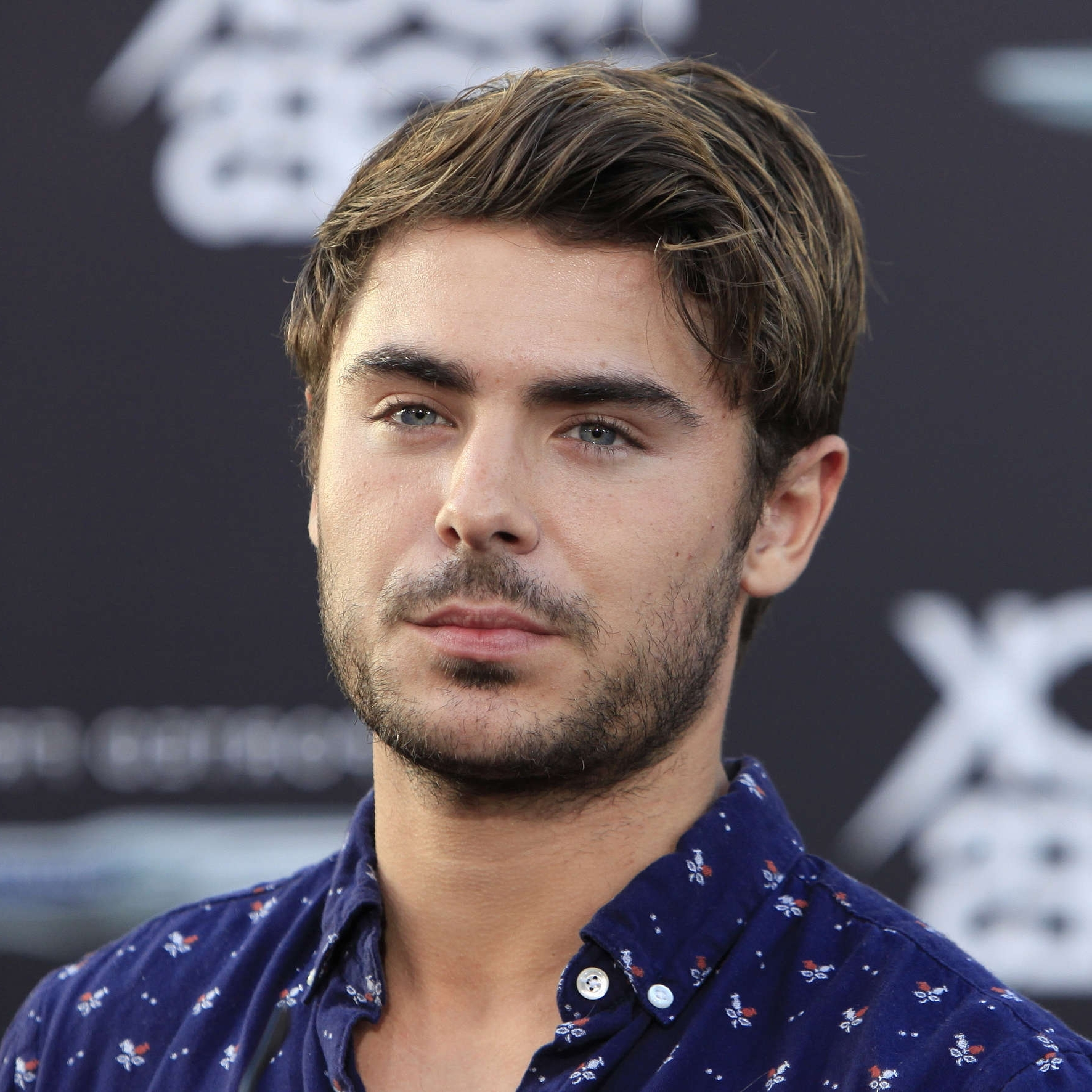 20 Haircuts For Men With Thick Hair (High Volume) Medium Hairstyles For Thick Hair Mens