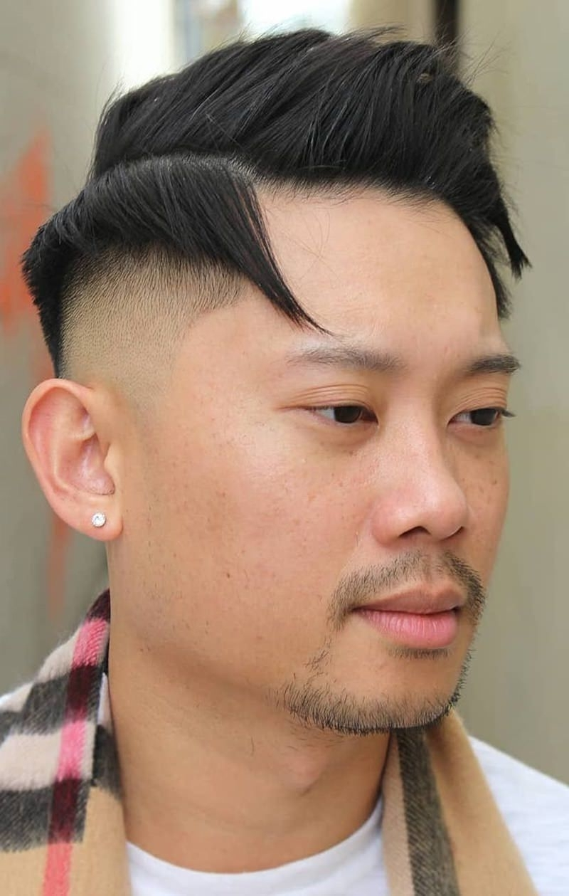 26 Moments That Basically Sum Up Your 26S Men Hair 40+ Cute Japanese Medium Hairstyles Male