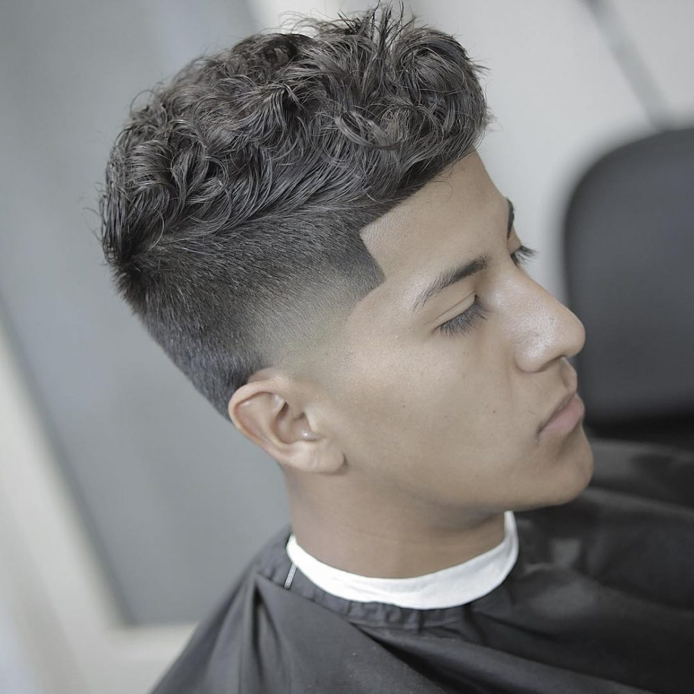 29 Best Medium Length Hairstyles For Men In 2021 30+ Awesome Medium Mens Hairstyles 2019