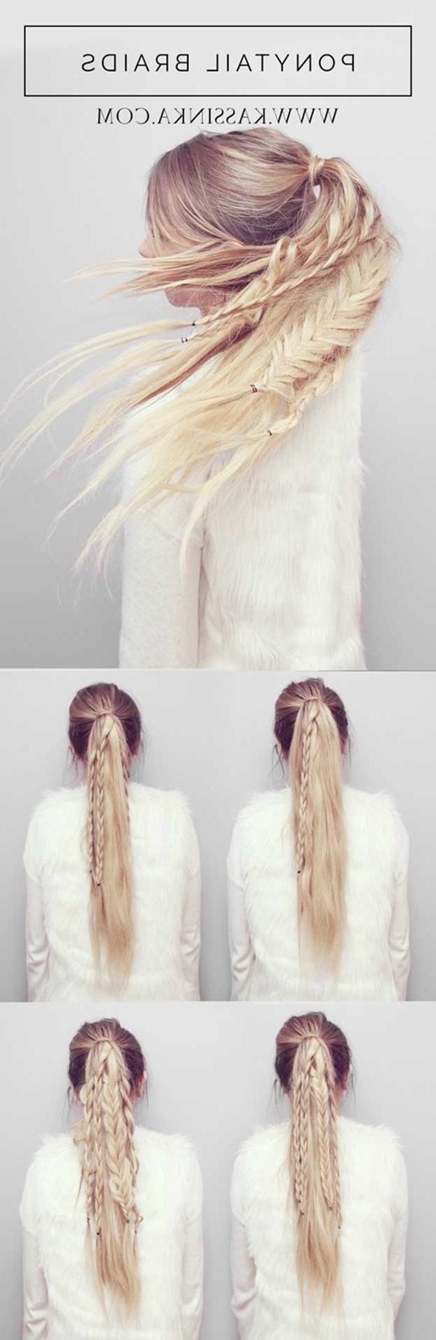 41 Best Hairstyles For Summer The Goddess Cute Summer Hairstyles For Medium Hair