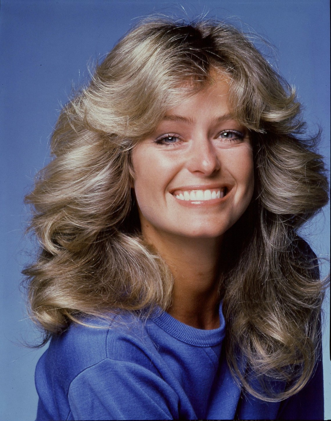 70S Hairstyles: 18 Iconic Hair Trends Making A Comeback 20+ Stylish 70S Medium Hairstyles
