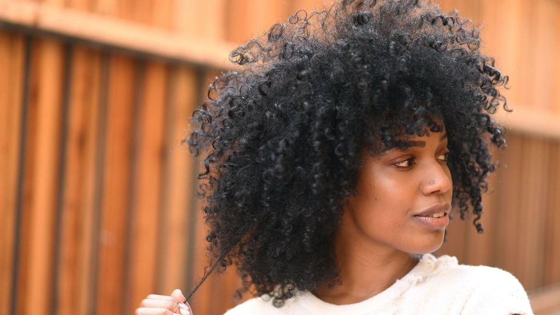 African American Natural Hairstyles For Medium Length Hair 40+ Stylish Black Girl Hairstyles For Medium Hair