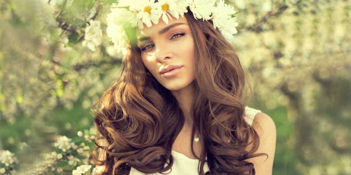 Most Popular Prom Hairstyles Of 2016 | Matrix Prom Hairstyles For Medium Hair 2016