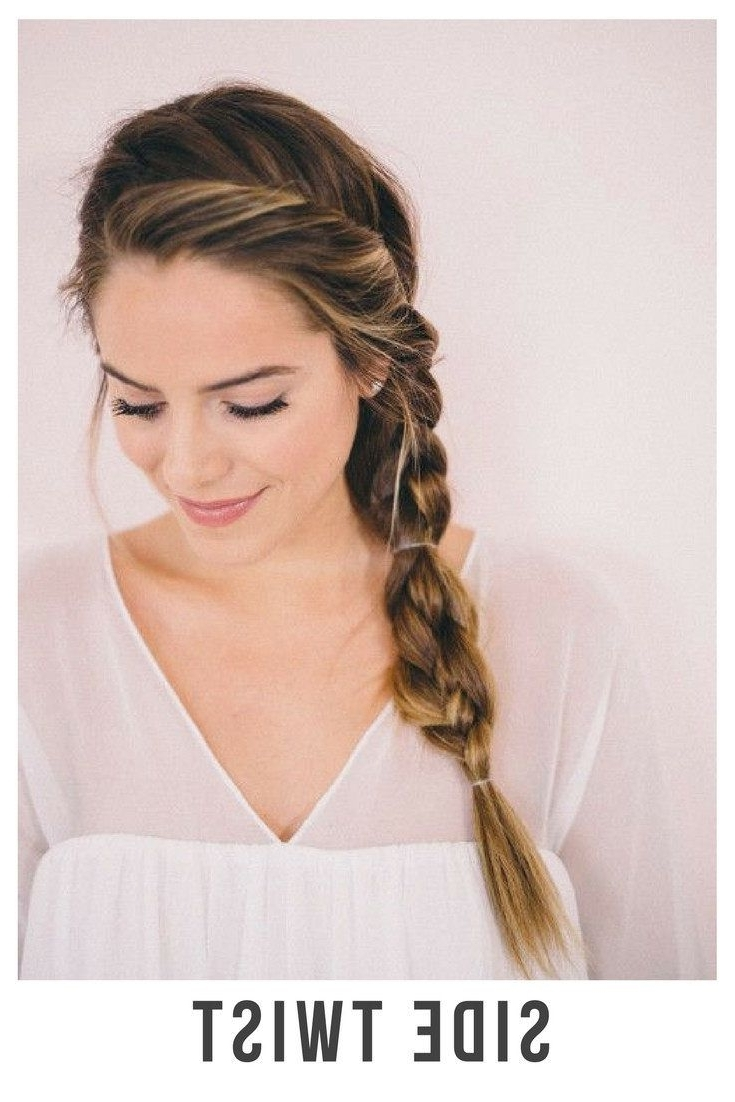 Pin On 30+ Incredible Hairstyles For Thin Hair Braided Hairstyles For Medium Thin Hair