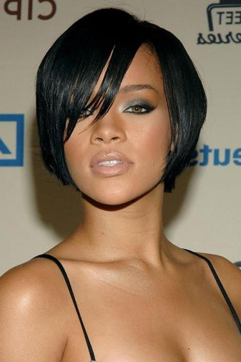 Pin On Cute Hair Cuts For African American Women 30+ Amazing Short Medium Hairstyles African American