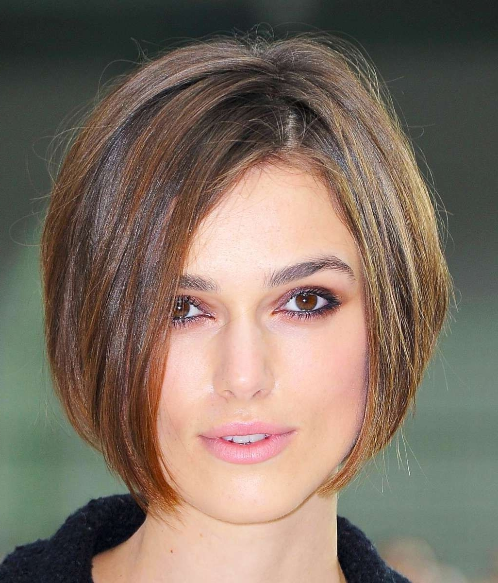 Pin On Hair Styles 2014 Medium Hairstyles For Round Faces