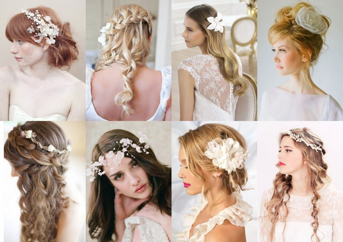 Pin On Wedding Accessories Medium Length Hair Hairstyles With Fascinators