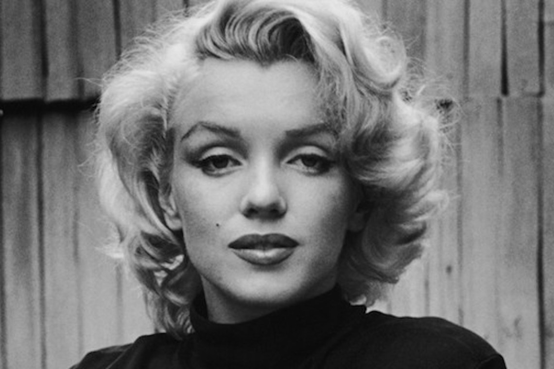 Please Don'T Make Me A Joke.. Marilyn Monroe On Character 30+ Amazing Marilyn Monroe Hairstyles For Medium Hair