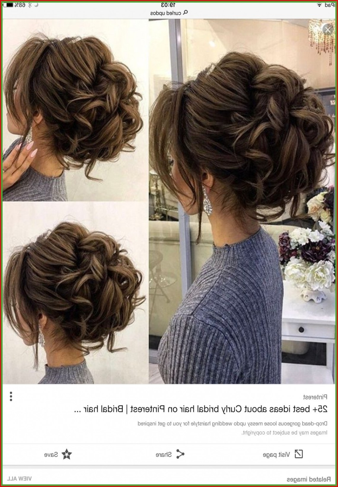 Prom Hairstyles Stepstep New Formal Hairstyles For Updo Prom Hairstyles For Medium Hair