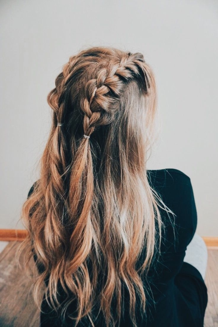 Shop Our Favorite Beauty And Skincare | Hair Styles, Medium 20+ Awesome Cute Summer Hairstyles For Medium Hair