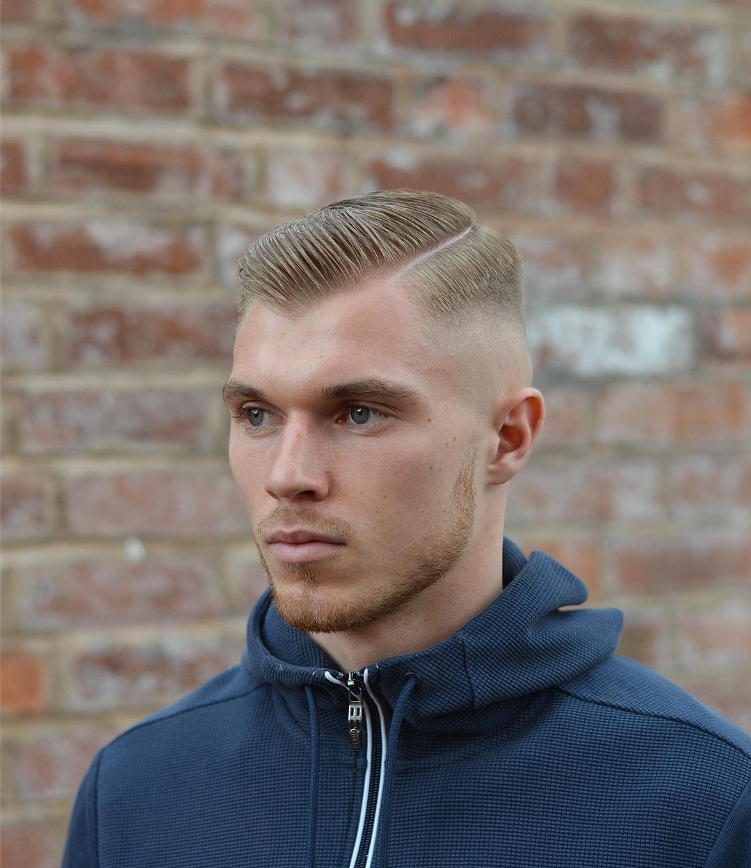 The 8 Best Hairstyles For Men With Thin Hair In 2021 The 10+ Stylish Medium Length Mens Hairstyles For Thin Hair