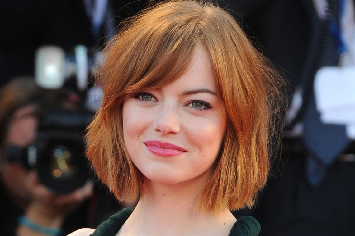 The Best Low Maintenance Medium Length Haircuts The Low Maintenance Medium Length Hairstyles