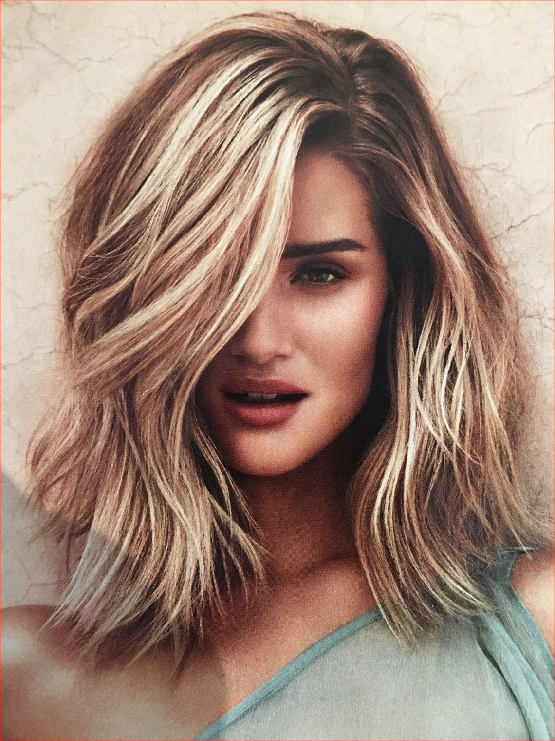 Unique Low Maintenance Medium Length Hairstyles Collection 20+ Adorable Medium Haircuts Low Maintenance 2020 Hairstyles