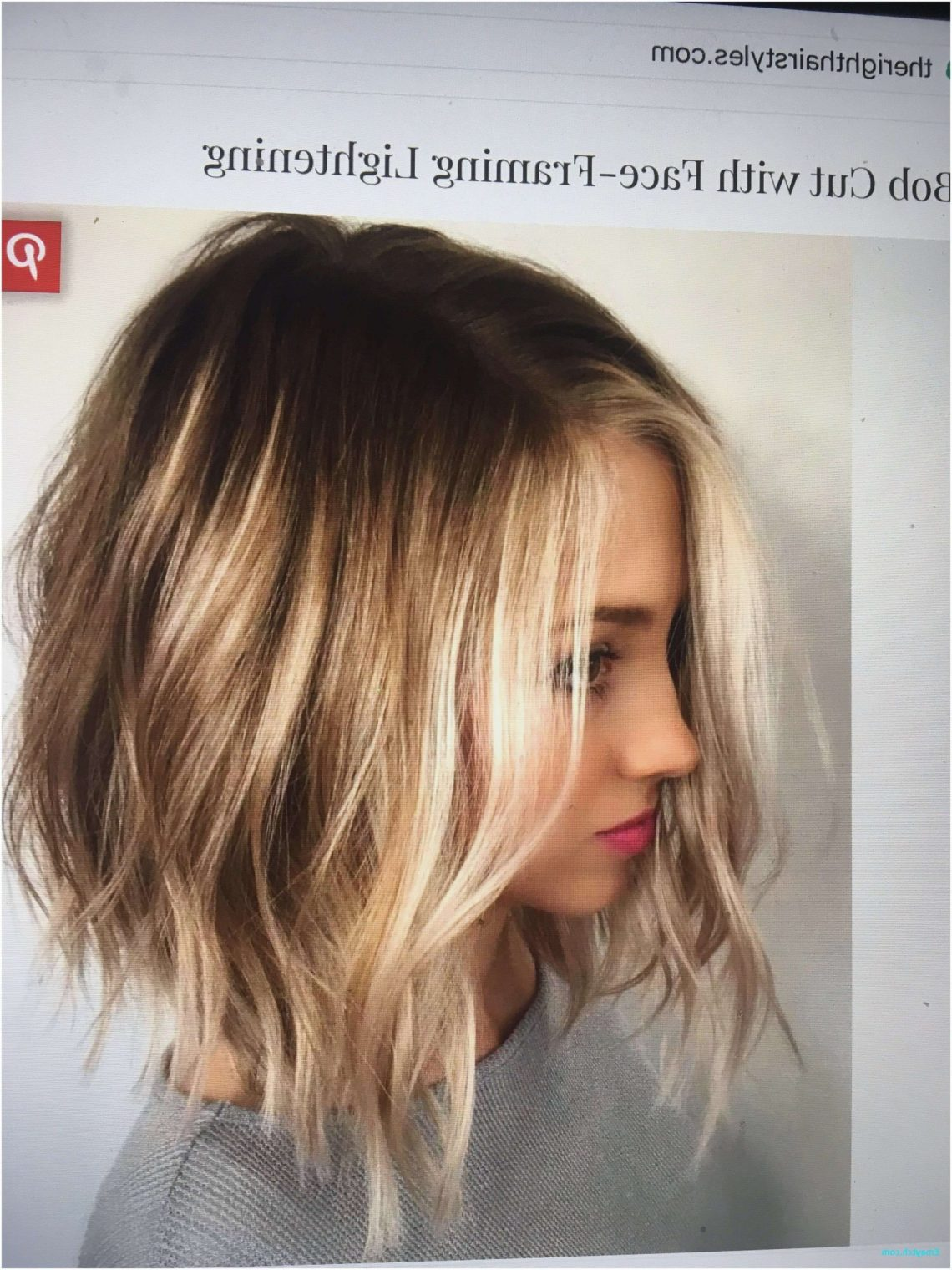 Very Short Hairstyles For Fine Thin Hair Best Of Shoulder 30+ Amazing Medium Hairstyles 2019 For Thin Hair