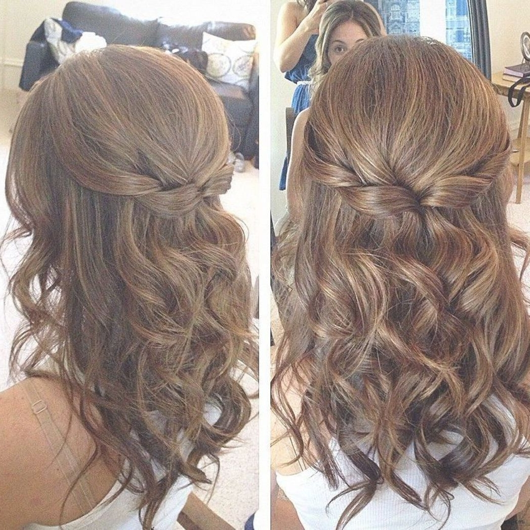 Wedding Hairstyle:wedding Hairstyles For Length Hair Licious Wedding Hairstyles For Medium Hair Down