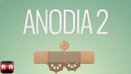 Anodia 2