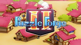 Puzzle Forge 2.jpg