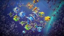 Merchants-of-Space_02