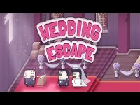 Wedding Escape
