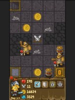 Dungeon Loot_02